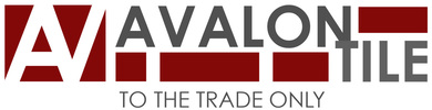 AVALON LOGO.jpg