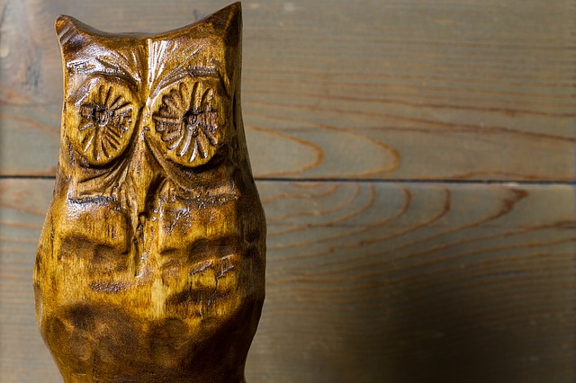 owl-DenverAntiques.jpg