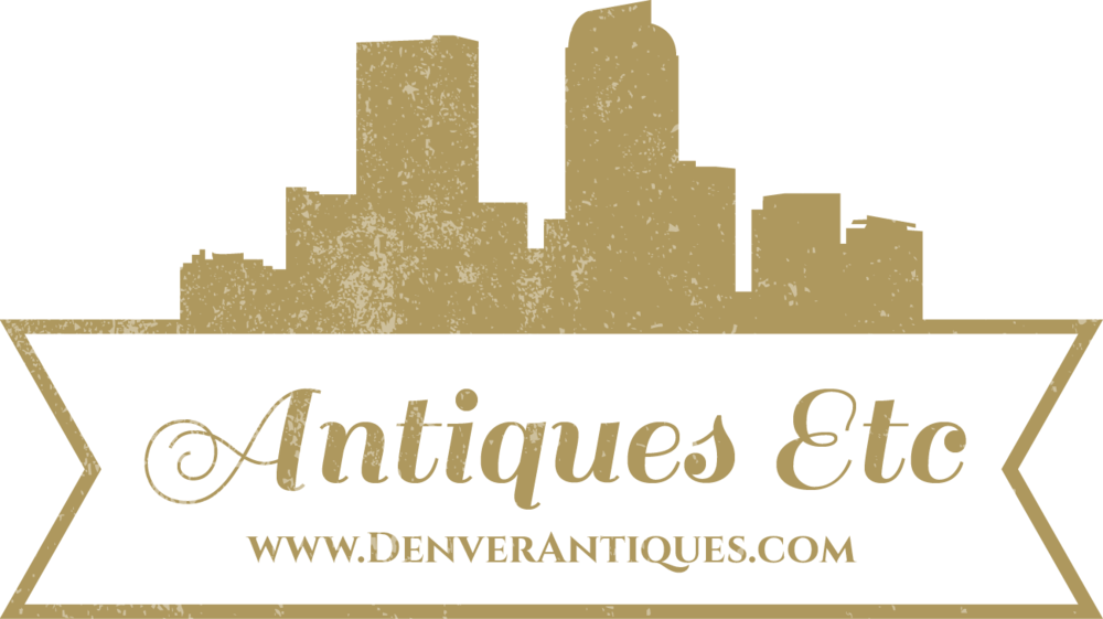 AntiquesEtc-Logo.png