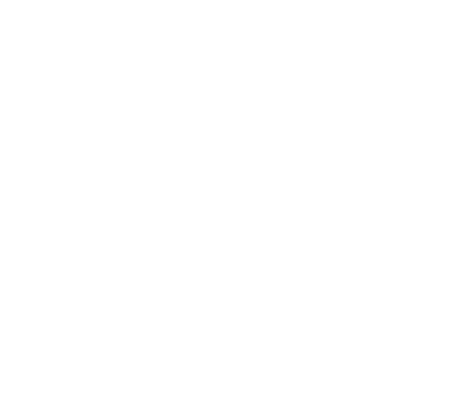 Will Brown CPA