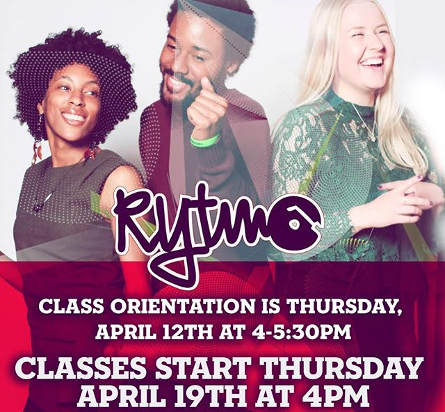 It's nearing that time again! #rytmo session II is just around the corner and we're taking new applicants. Come to our new student orientation for more information about us, how to get involved or just go for it and download our application on our website. Link in bio. Limited scholarships are available. #music #artists #dreaming #fun #dowhatyoulove #investing #talent #future #recording #songwriting #musicbusiness #musictechnology  #educate #equip #empower #youth #musicians #artists
