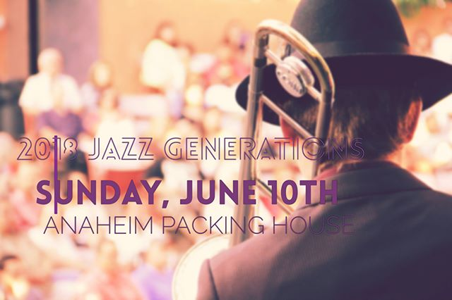 Today is International Jazz Day and we're celebrating by announcing our 2018 Jazz Generations Concert! Join us as we celebrate our student's talents through the smooth sounds of Jazz. This year we will see #RYTMO students from the past perform along side our 2018 Berklee College of Music Summer Camp students. Performers include:  Friends of Rytmo, Melione and Haley Copello.  Jocelyn Avalos: 2015 Berklee Summer Music Camp attendee  Erin Murphy: 2015 Berklee Summer Music Camp attendee  Xavier: Rytmo graduate  Lexi Ramirez: 2017 Berklee Summer Music Camp attendee  Alex Flavell: 2016 Berklee Summer Music Camp attendee  Sophia Tryon: current Rytmo student  And Introducing our 2018 Berklee Summer Music camp Scholarship Recipient Amel Murray!  Tickets go on sale 5/10 and there are limited spots available so don't be left out! #jazz #jazzgenerations #music #berkleecollegeofmusic #summermusiccamp #heart #smoothjazz #internationaljazzday