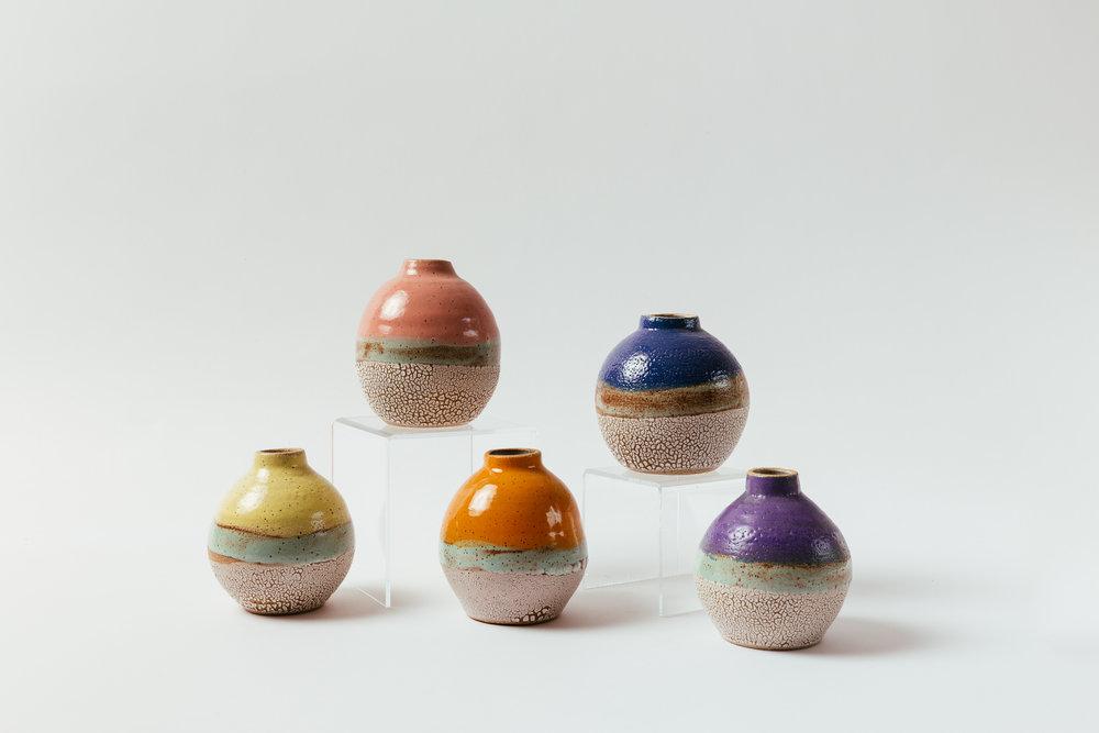 rainalee_ceramics_18_087A1280.jpg