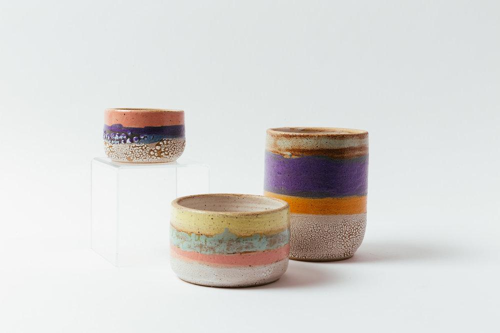 rainalee_ceramics_18_087A1302.jpg
