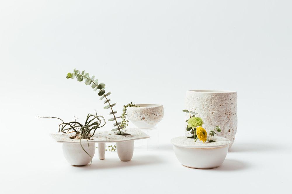rainalee_ceramics_18_087A1383.jpg