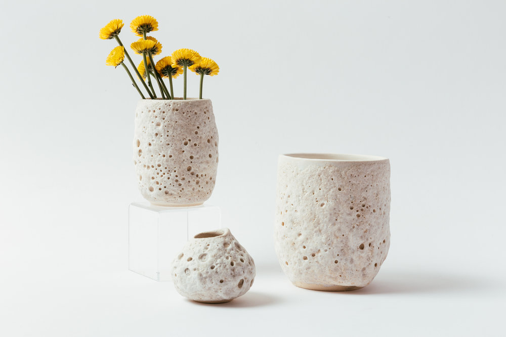 rainalee_ceramics_18_087A1316.jpg