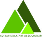 Adirondack Art Association, Essex NY