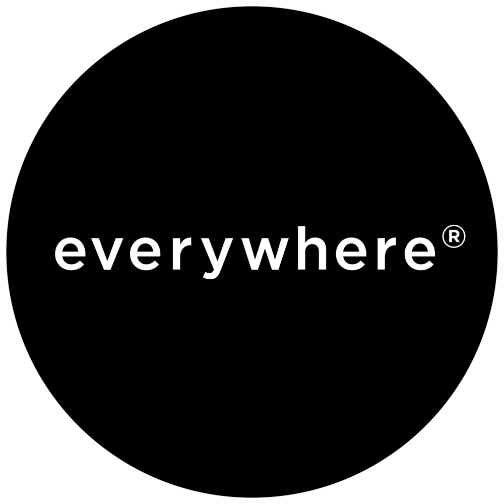 everywhere_new_logo_round-01.png