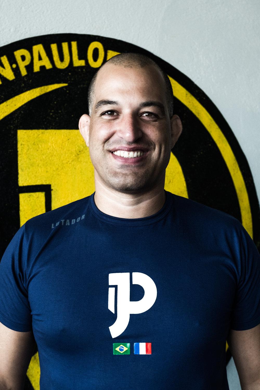 Jackson Paulo-coach-fitness-academiejacksonpaulo.jpg