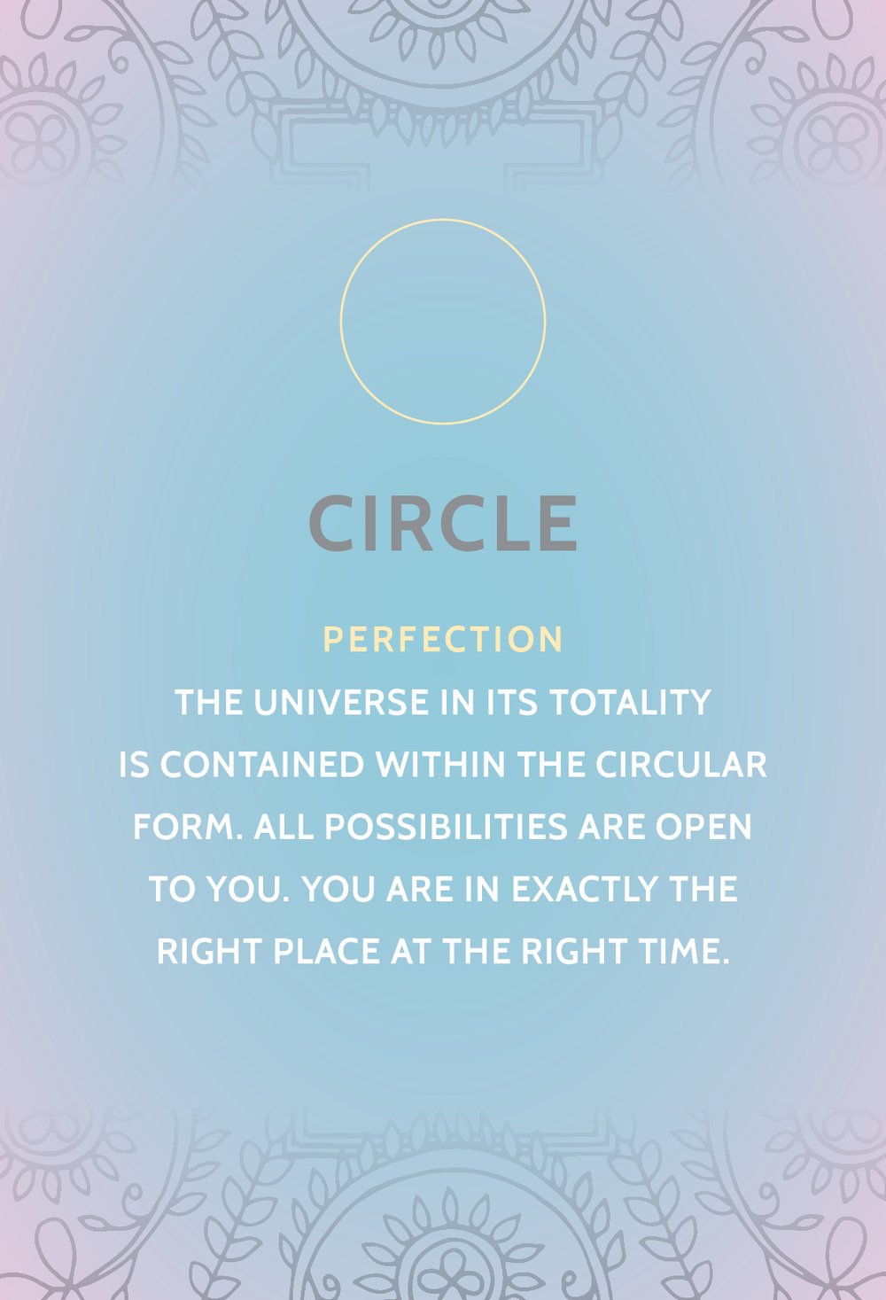 27_circle_deck.jpg