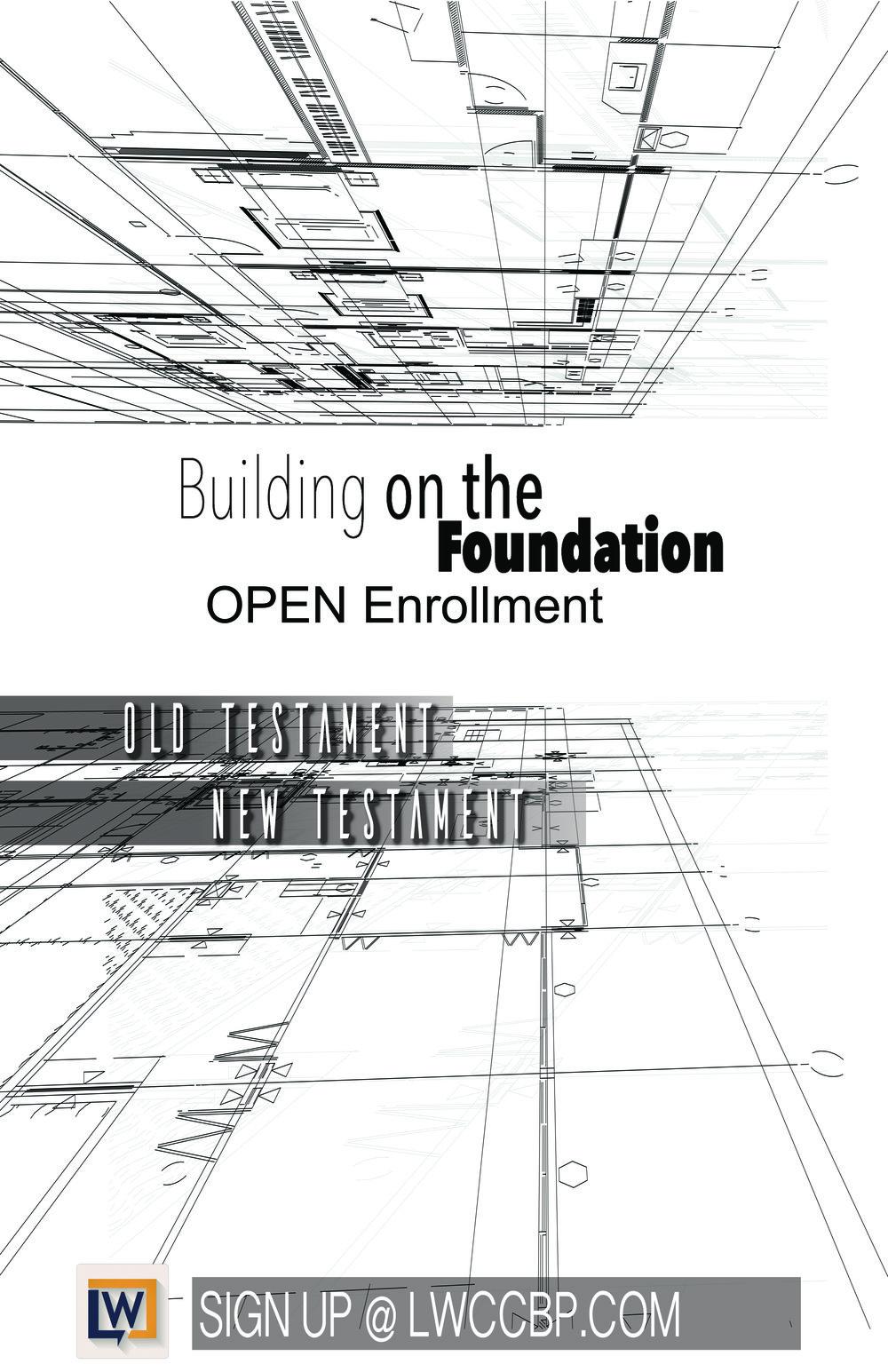 building on found.jpg