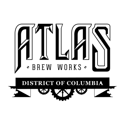 Atlas Brew Works - Environmental Ethos – A Socially Conscientious Craft BrewerySQUARE FEET - 10,000LOCATION - Mixed-use locationsAVAILABILITY - n/aTenant Representationwww.atlastbrewworks.com