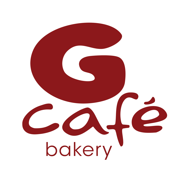 G Cafe Bakery Branford Branford Ct