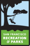 SF_RecPark_Logo.jpg