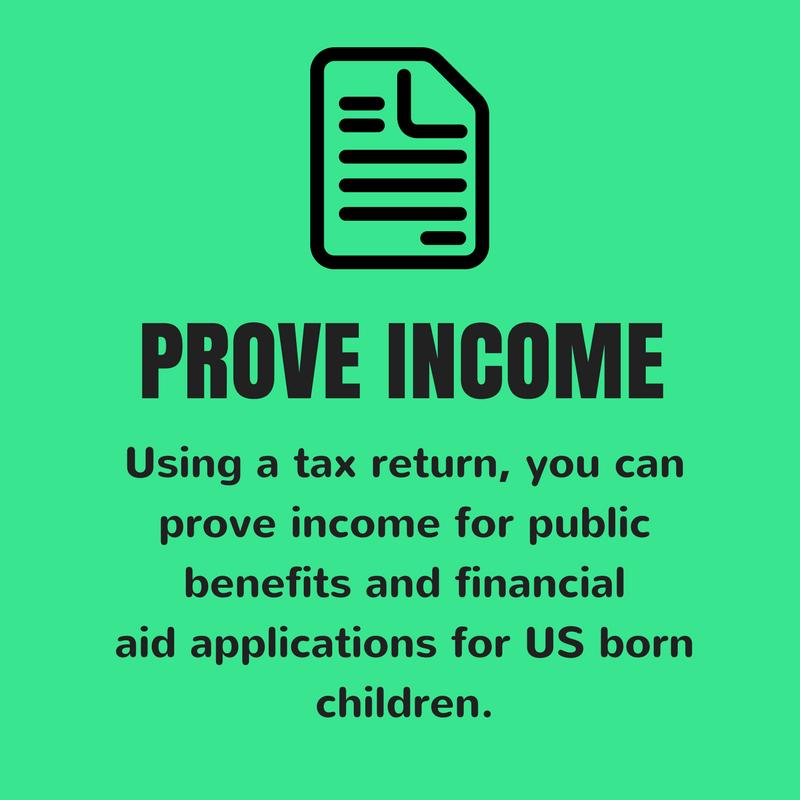 Prove income.png