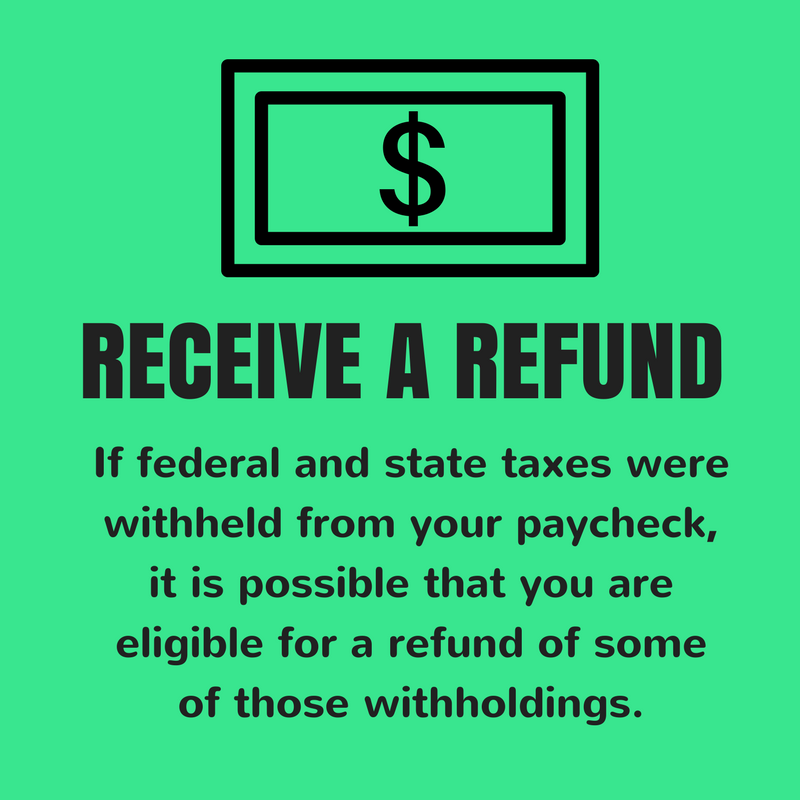 receieve a refund.png
