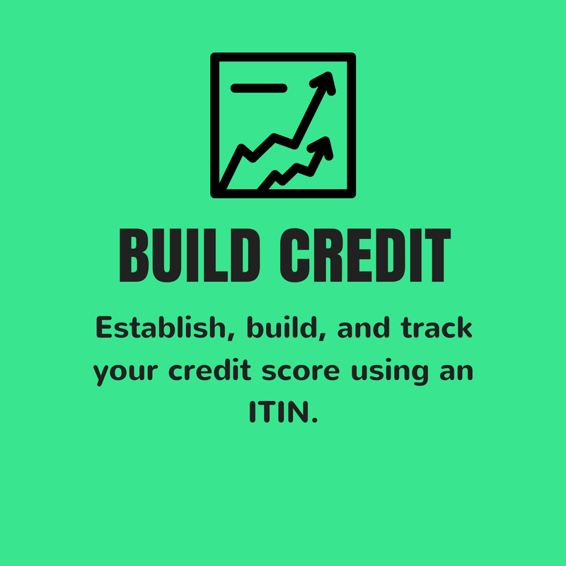 Build Credit (3).png