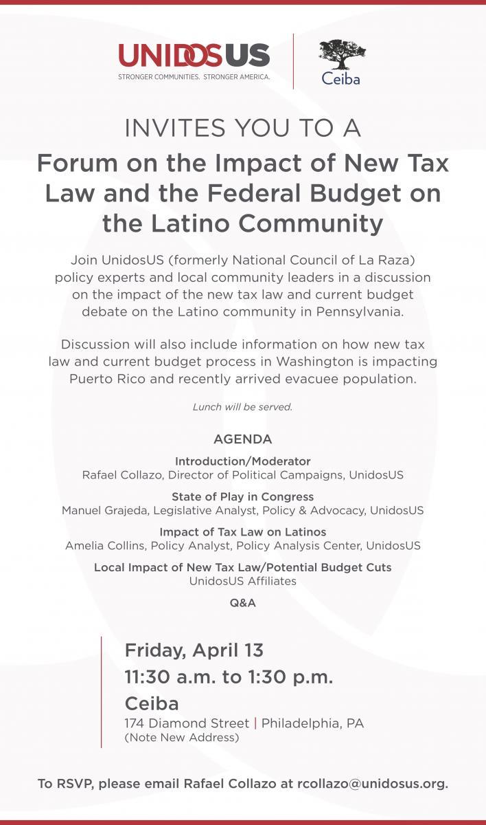 UnidosUS Ceiba Tax Forum 4-13-2018 (2).jpg