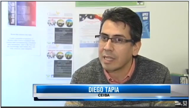 Diego Tapia 69 News.png