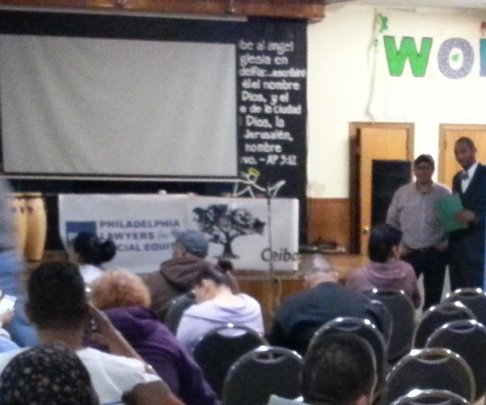 North Side of Room Middle Ceiba Expungement CLinic 10-28-2014.jpg