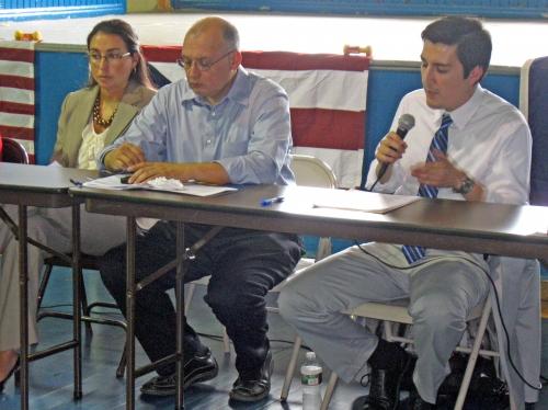 Voter ID Event 7-13-2012.jpg
