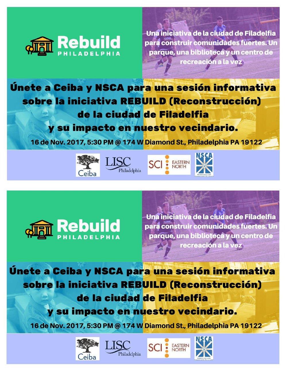REBUILD flyer Spanish 11.6.2017 (3)-page-001.jpg