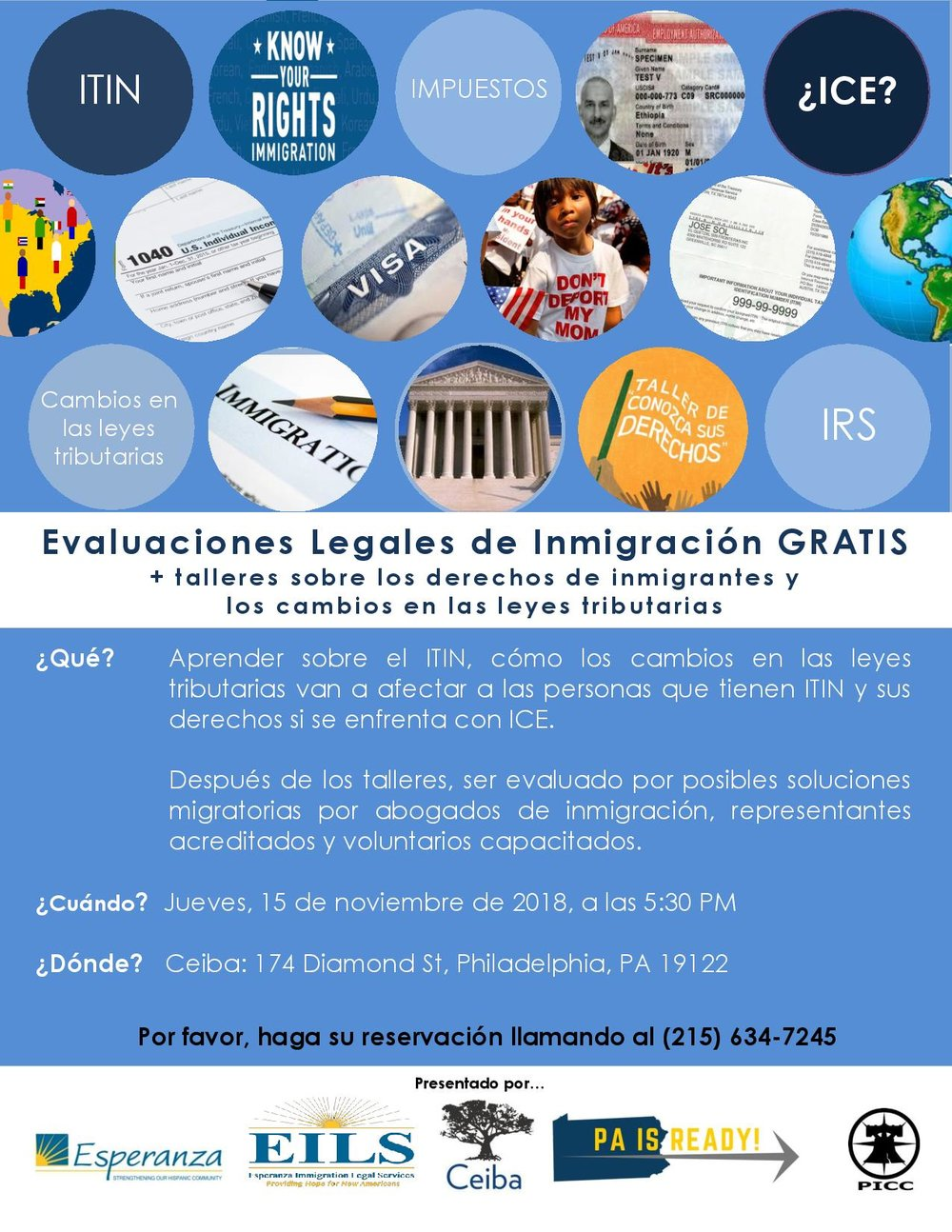 ITIN KYR Workshop Flyer 11.15.2018 Spanish-page-001.jpg