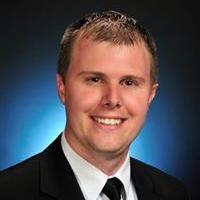 JOSH SUTTON  (434) 609-0800   MY WEBSITE