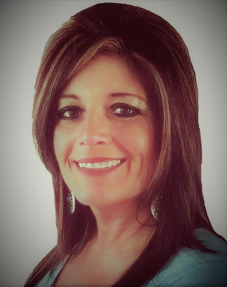 GENA CAMPBELL   (434) 546-3093   cgena4home@gmail.com