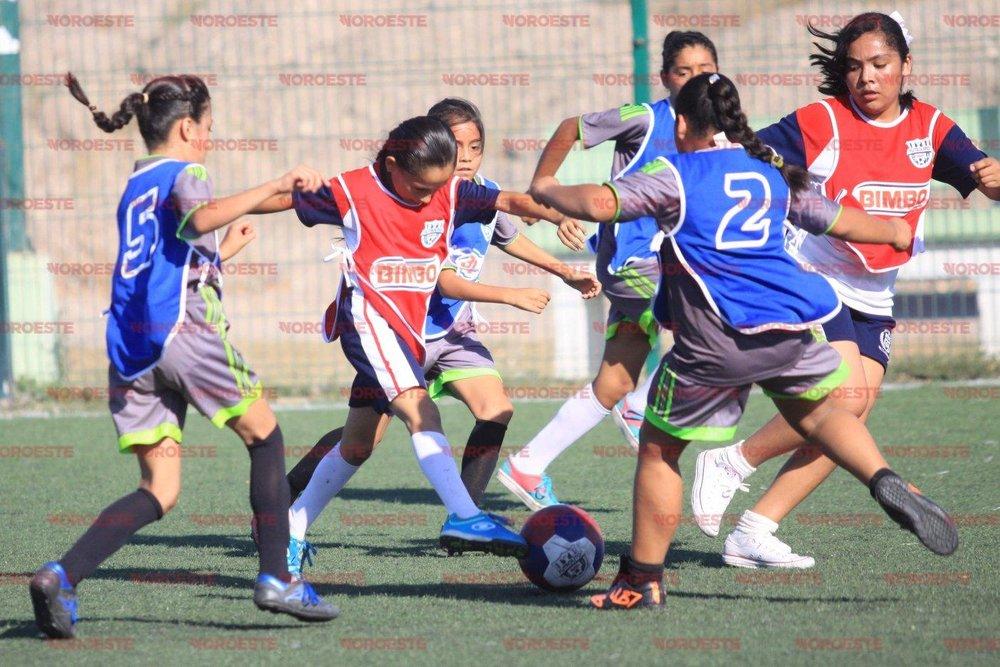 Final_futbolito_bimbo006-44561.jpg
