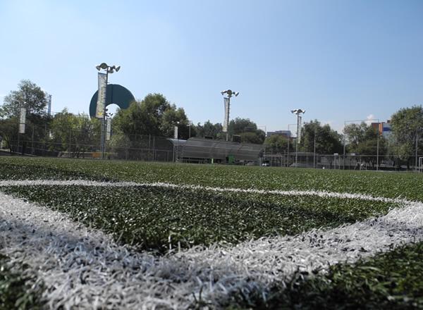 villaolimpica5.jpg