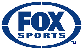 fox-sports.png