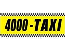 4000taxi.jpg
