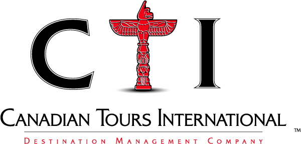Canadian Tours International