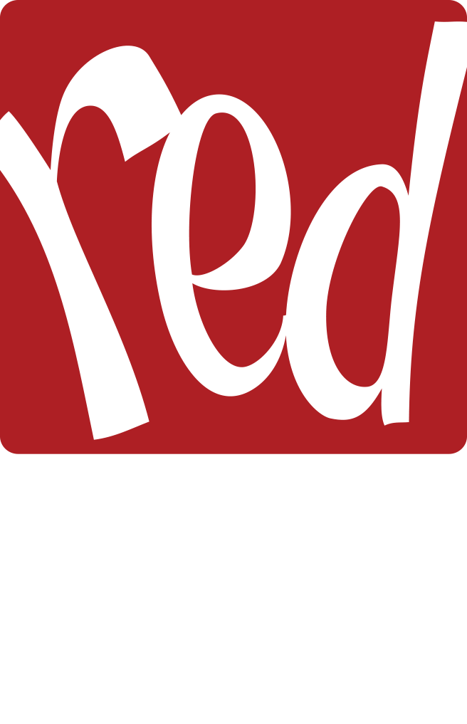 Red Salon
