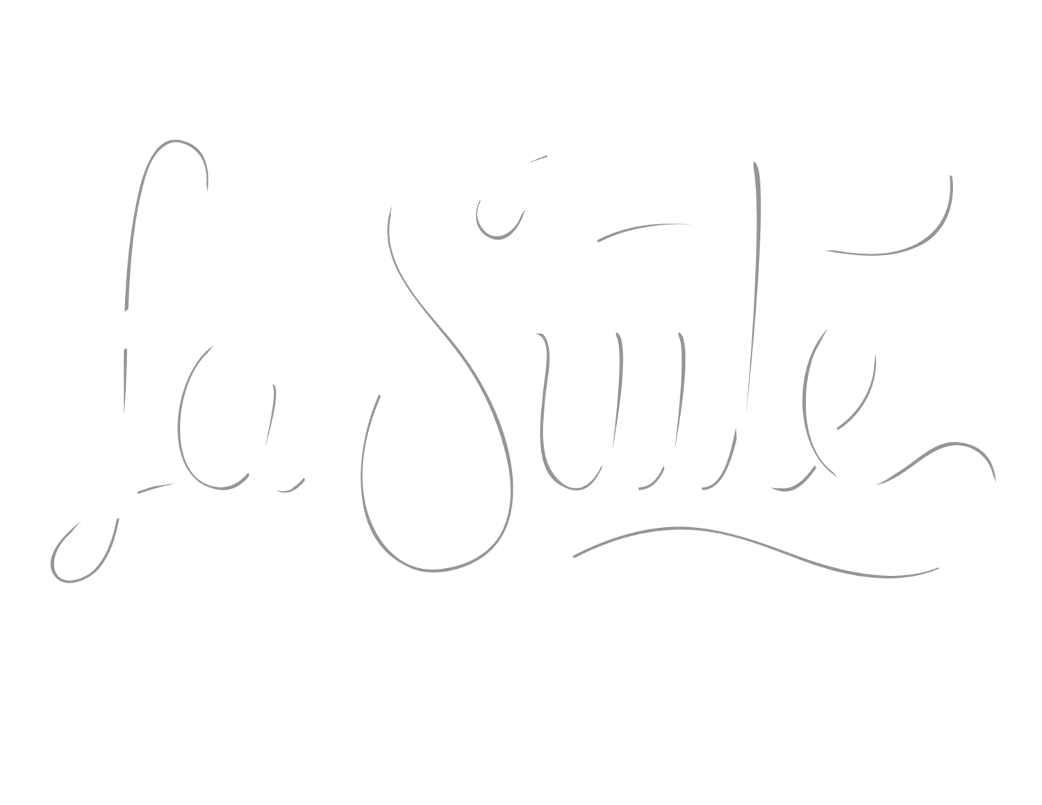 La Suite Motel Boutique