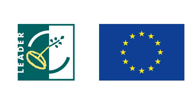 Den Europæiske Landbrugsfond for Udvikling af landdistrikterne: Danmark og Europa investerer i landdistrikterne