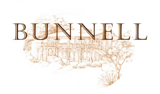 BUNNELL-w-building.jpg