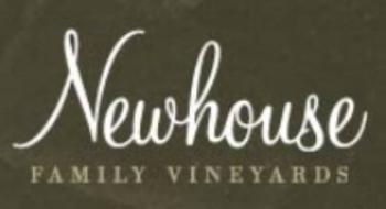 newhouse-logo.jpg