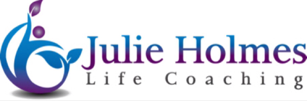 Life Coach New York City- Julie Holmes Life Coaching