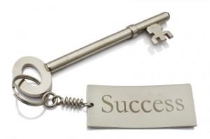 success1-300x199.jpg