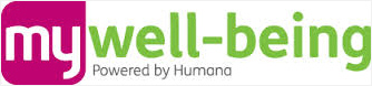 My Well-Being – August 2014 -