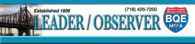 Leader Observer – October 2013 - Read Article Here