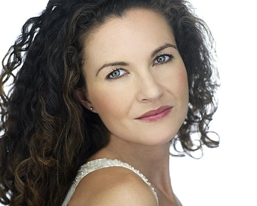 Julie Holmes Life Coach Manhattan
