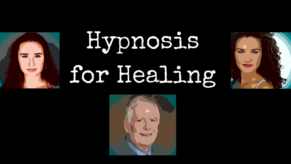Hypnosis for Healing.png