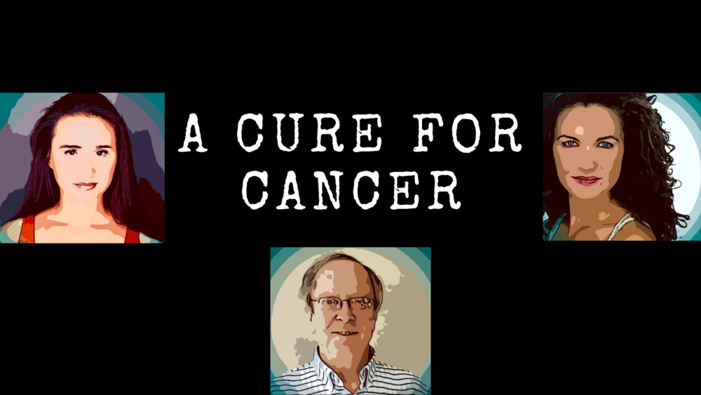 A Cure for Cancer.png
