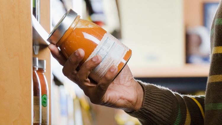 Header-Medium---Food-Label.jpg
