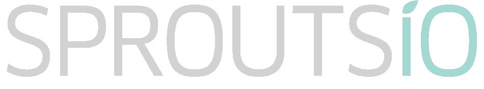 Sproutsio logo+2