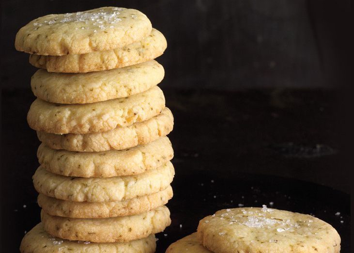 cookies wide.jpg
