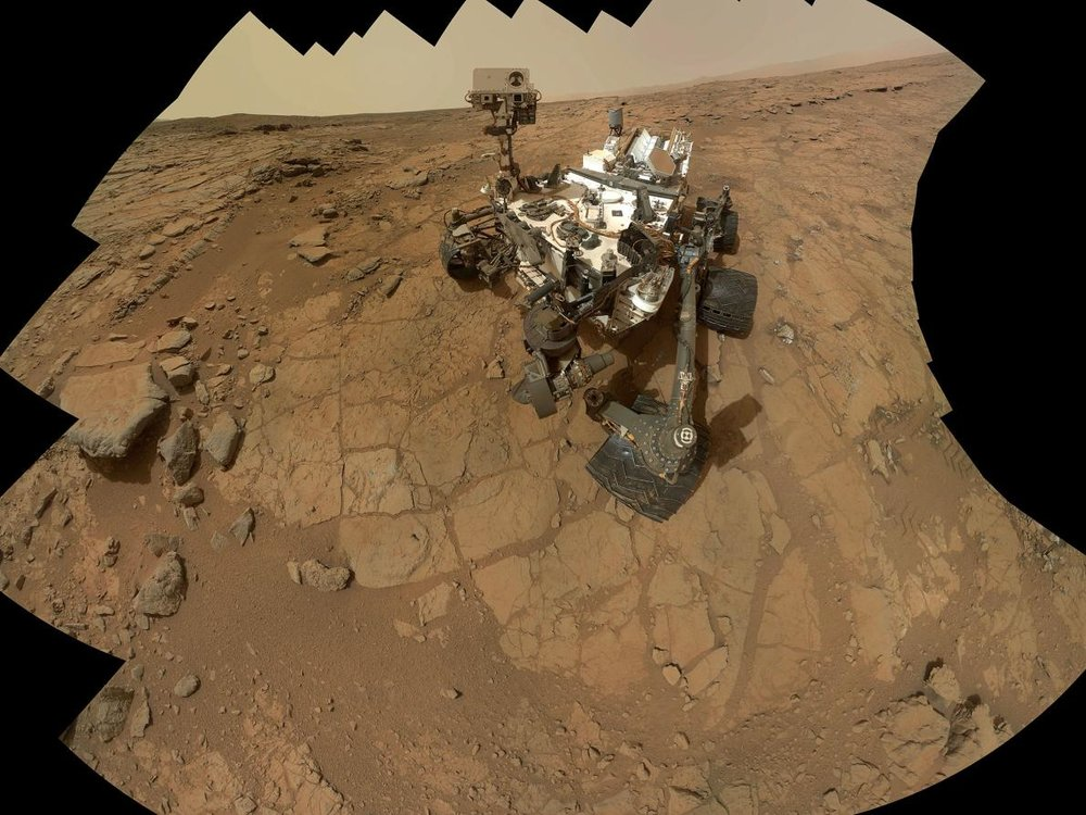 01-mars-rover-anniversary-gallery.adapt.1190.1.jpg